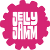 ジェリージャム | JELLY JAMM